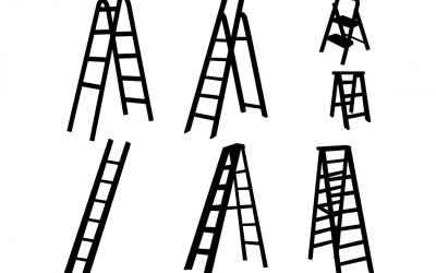 £850k fine after ladder fall! What went wrong?