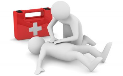 Have You Assessed Your First Aid Needs?