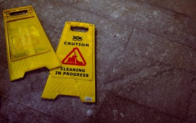Health And Safety: Responsibilities As An Employer