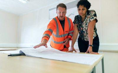 Do You Legally Need To Complete A Workplace Risk Assessment?